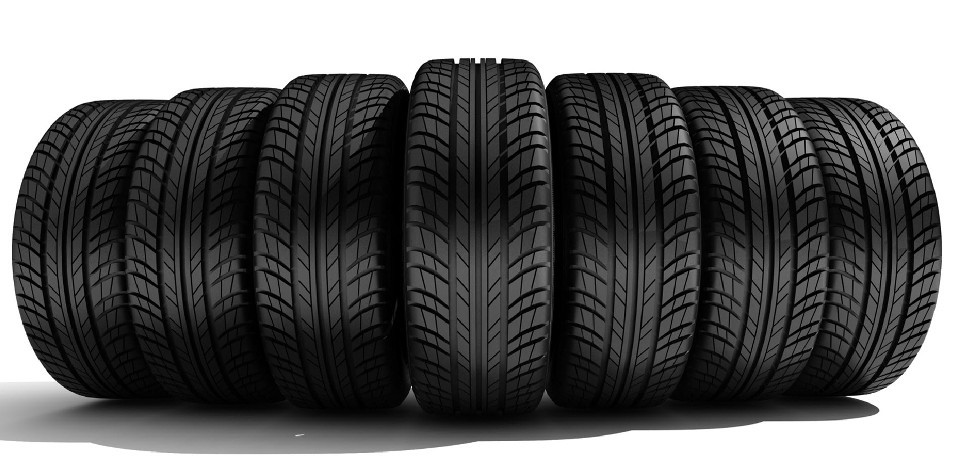 best prices tyres - somerton tyres best tyres and mags campbellfield
