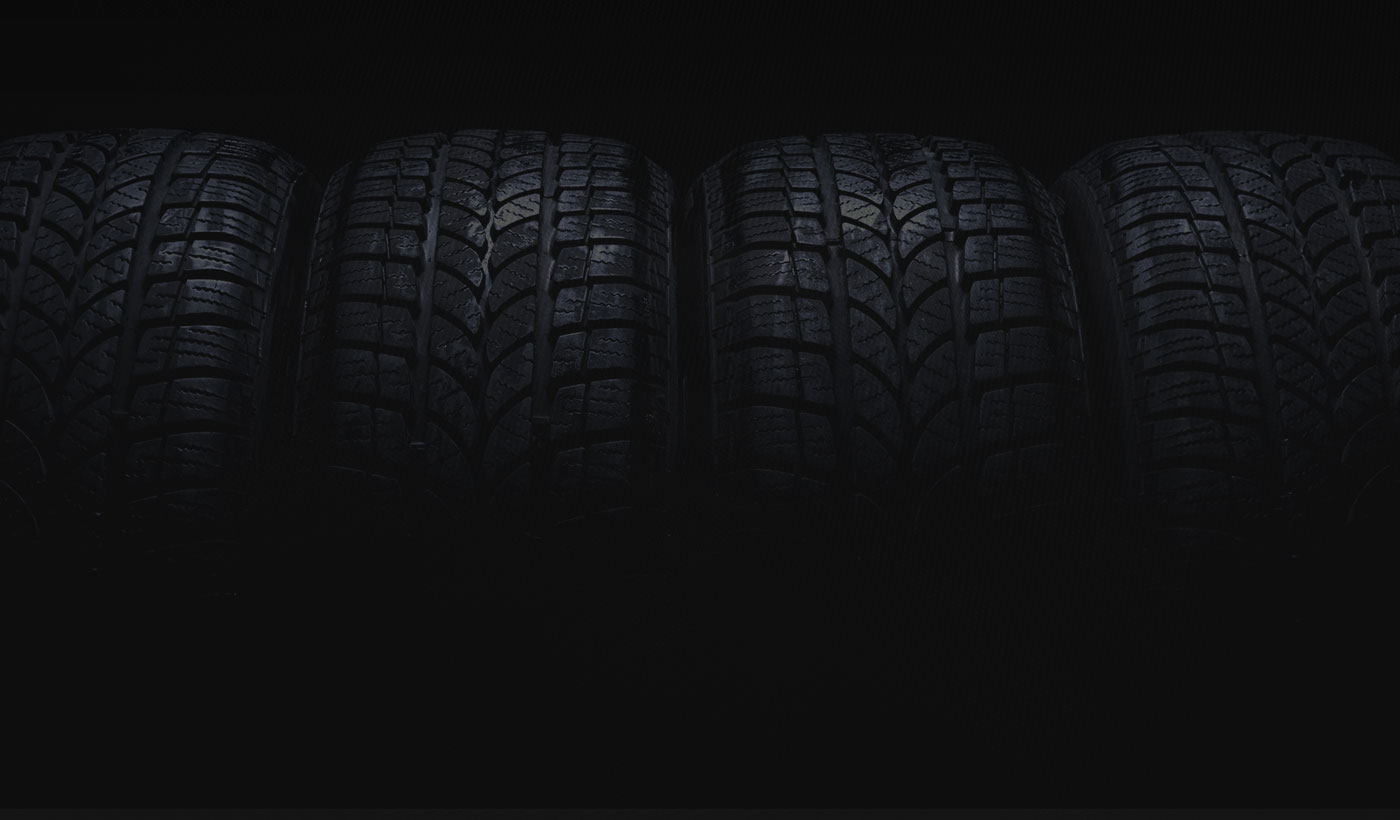 What We Are About - image tyres-bg on https://www.somertontyres.com.au