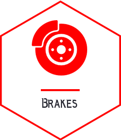 Brakes - mechanical repairs icon - somerton tyres: best tyres and mags campbellfield