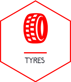 Tyres campbellfield red icon - somerton tyres: best tyres and mags campbellfield