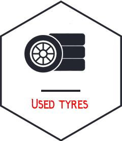 surplus Used Tyres black Icon - somerton tyres: best tyres and mags campbellfield