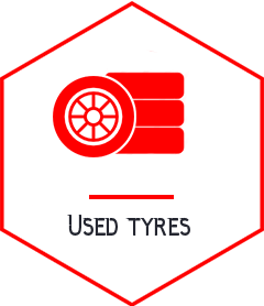surplus Used Tyres red Icon - somerton tyres: best tyres and mags campbellfield