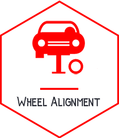 Wheel alignment - mag wheel brands red icon - somerton tyres: best tyres and mags campbellfield