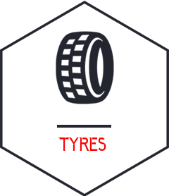 Tyres campbellfield black icon - somerton tyres: best tyres and mags campbellfield