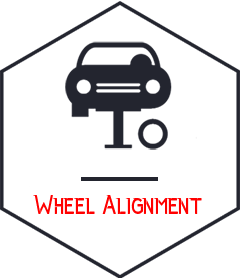 Wheel alignment - mag wheel brands black icon - somerton tyres: best tyres and mags campbellfield
